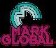 Mark Global